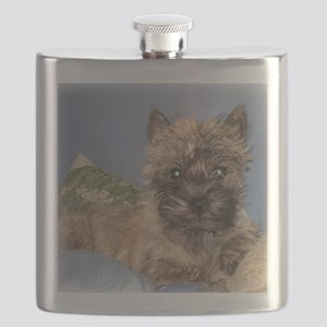 stuffedaud2 Flask