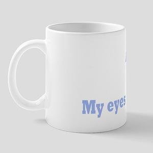 eyesup Mug
