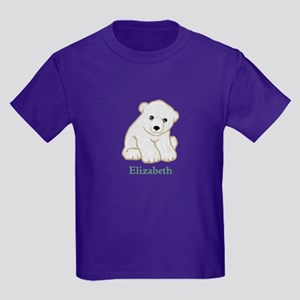 Baby Polar Bear T-Shirt