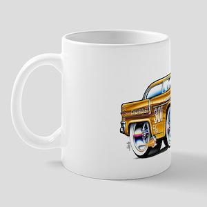 MM55chevGASfloat Mug