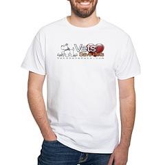 VSP Original Mens T-Shirt