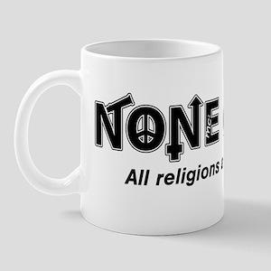 kitchen-apron-10X10-none-exist-religion Mug