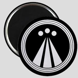 OBOD Magnet