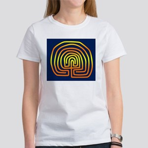 labyMPAD Women's T-Shirt