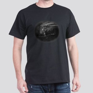 Low Vein II Dark T-Shirt