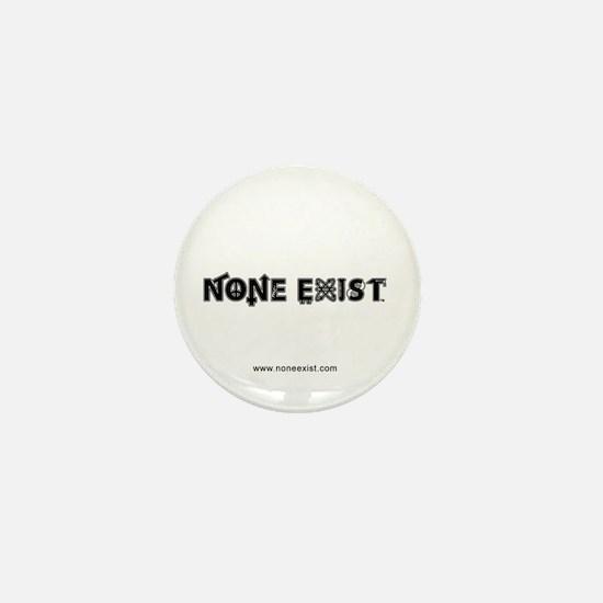 button-none-exist-classic Mini Button