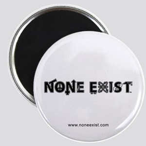 button-none-exist-classic Magnet