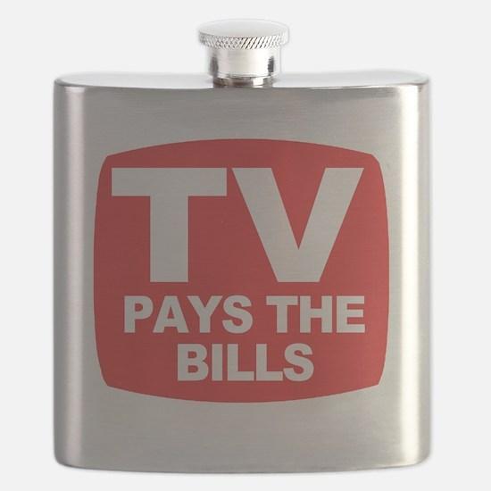 paysthebills Flask