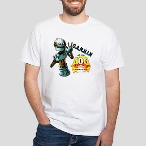 Gannin Aog Tee T-Shirt