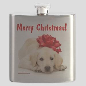 merry_christmas_3 Flask