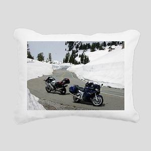2-1-3500_Img_2646 Rectangular Canvas Pillow
