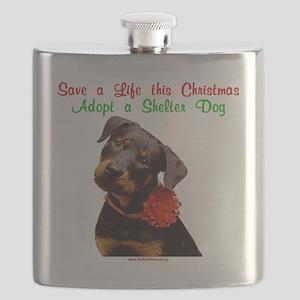 merry_christmas_15-1 Flask