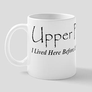 ConsideredCool Mug