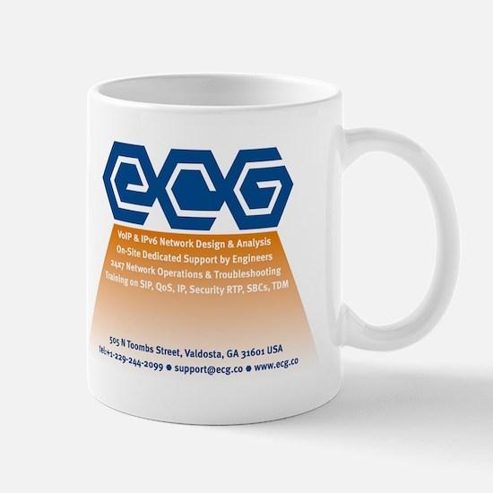 ecg_coffee_s_2010 Mug