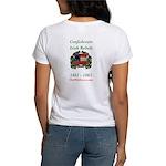 Patrick Cleburne Women's T-Shirt