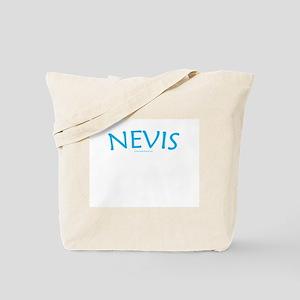 Nevis - Tote Bag