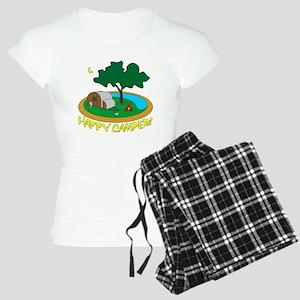Happy28 Women's Light Pajamas