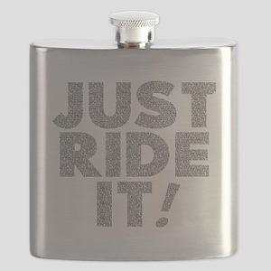 JustRideIT_DPB Flask