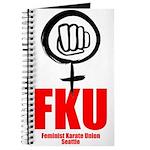 FKU Journal