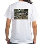 Chainguard T-Shirt