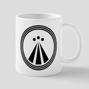 OBOD Mug