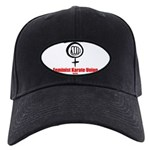 FKU Black Cap