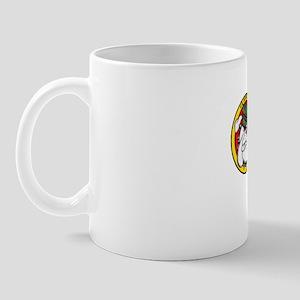 mike121010_2 Mug