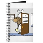 Porcupine Acupuncture Journal