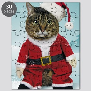cpsanta_claws_stocking Puzzle