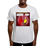 Hells Lottery Light T-Shirt