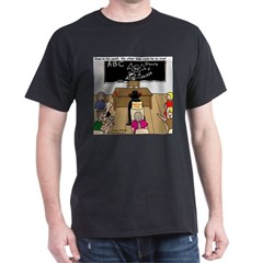 Draculas Childhood T-Shirt