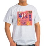 American Graffiti Light T-Shirt