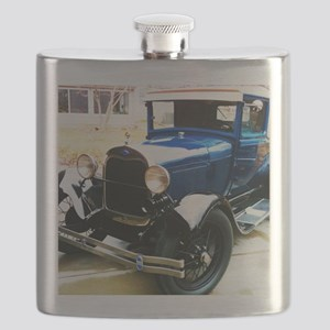Dads A Flask