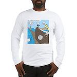 Noah and Moses Long Sleeve T-Shirt