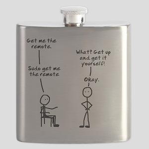 sudo-get-me-remote-mug Flask