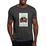 Confederate Irish Dark T-Shirt