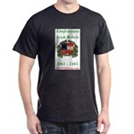 Confederate Irish Dark T-Shirt