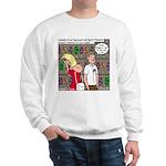 Lava Lamp Collection Sweatshirt