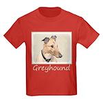 new Kids Dark T-Shirt