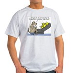 Dog Shrink Light T-Shirt