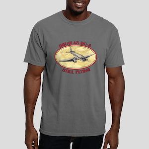 dc3shirt T-Shirt