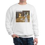 Barkolounger Sweatshirt