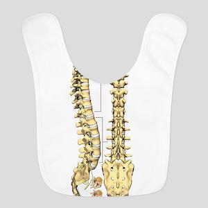 AP-Lat Spine Bib