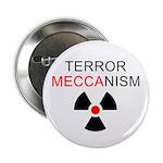 Terror Mechanism 2.25