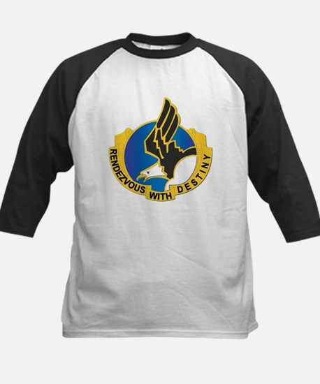 DUI - 101st Airborne Division Kids Baseball Jersey