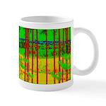 View Mugs