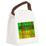 View Canvas Lunch Bag
