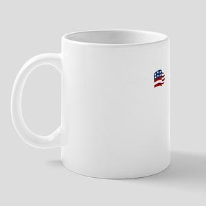 capitalist_tee_dark Mug