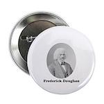 Frederick Douglass 2.25