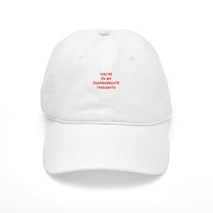 Dirty Hats - CafePress bea408b16553